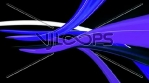 GLOSSYTRAILS(WIPE5)