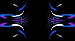 GLOSSYTRAILS2(multi)