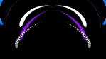 GLOSSYTRAILS3(multi)