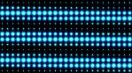 Neon Grid 1