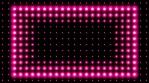 Neon Grid 10