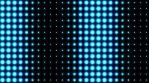 Neon Grid 3