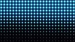 Neon Grid 4