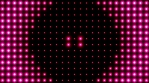 Neon Grid 6
