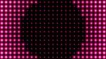 Neon Grid 9