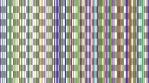 Rainbow Lines 1
