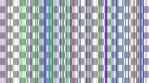 Rainbow Lines 2
