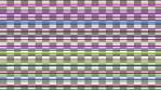 Rainbow Lines 3