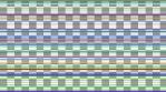 Rainbow Lines 4