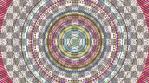Rainbows Circle