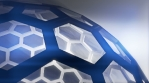 HEXXA BLUE