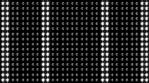 White Spotlight Background 01