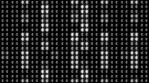 White Spotlight Background 02