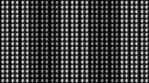 White Spotlight Background 03