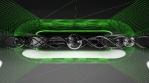 3D ADN STAGE [INTRVL]