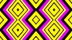 Neon Patterns 2