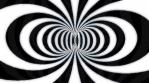 Hypnotic Torus Loop