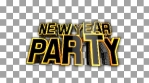 NEW_YEAR_PARTY