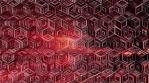 HEXAWALL RED LIGHT