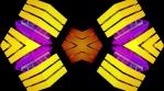Colourful Box Geometry 01