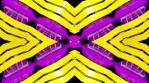 Colourful Box Geometry 02