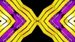 Colourful Box Geometry 03