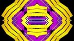 Colourful Box Geometry 05