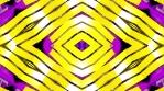 Colourful Box Geometry 06