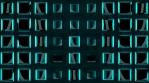 Wall of Neon Lights  01