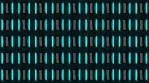 Wall of Neon Lights 11