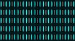 Wall of Neon Lights 06