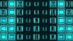 Wall of Neon Lights v2 01