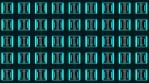 Wall of Neon Lights v2 12