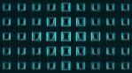 Wall of Neon Lights v2 04