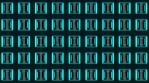 Wall of Neon Lights v2 05