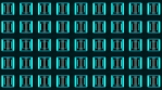 Wall of Neon Lights v2 06