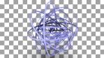 3D CERCLES SPHERE [INTRVL]