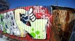 Acid Colors Graffiti Original