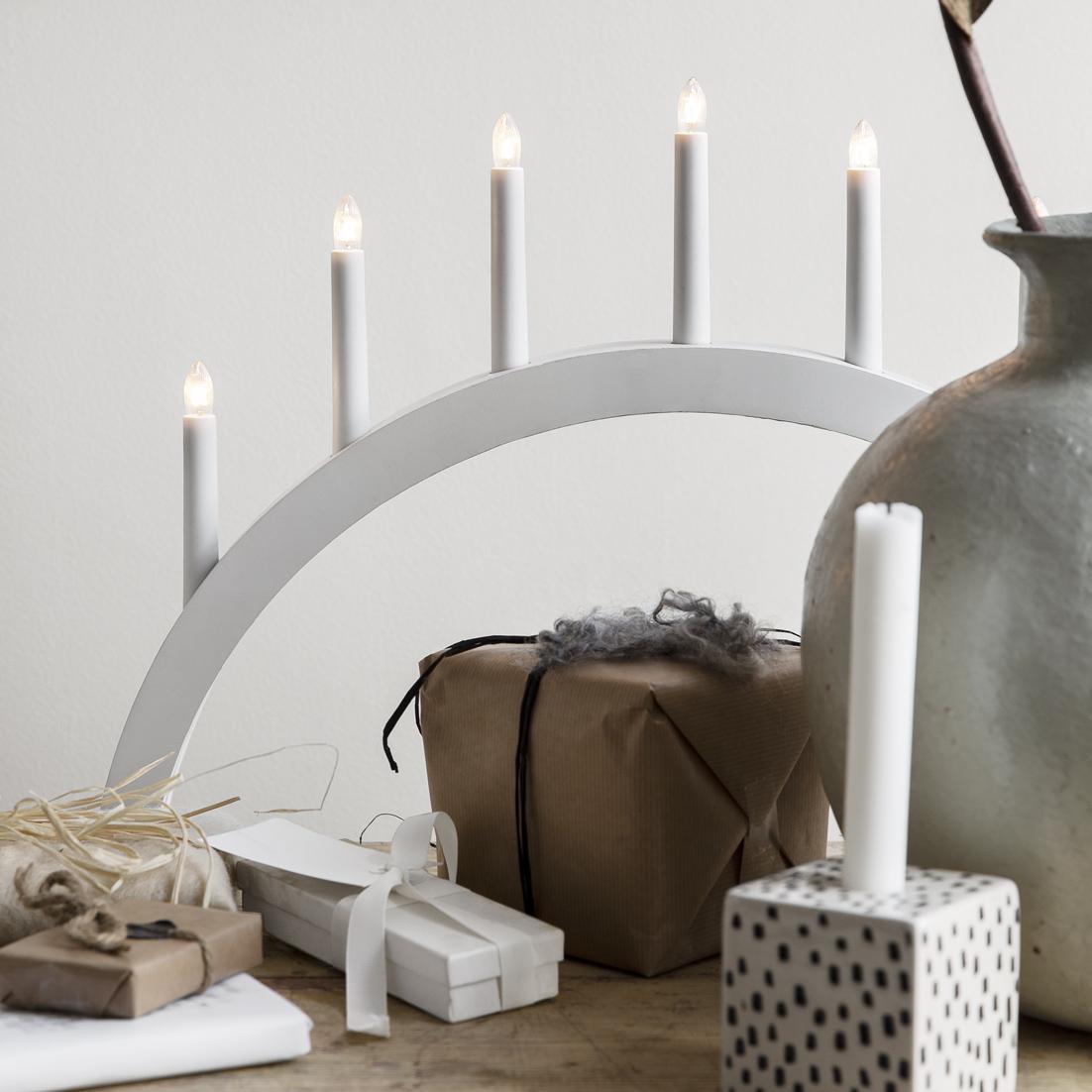 Experternas bästa tips för julmysiga hem