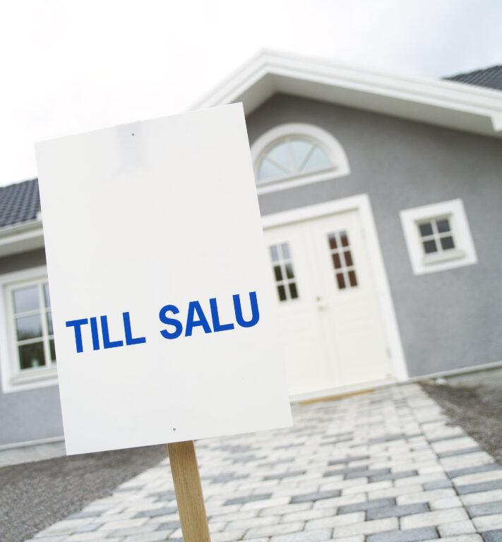 Mäklarnas bästa tips till dig som vill sälja din bostad