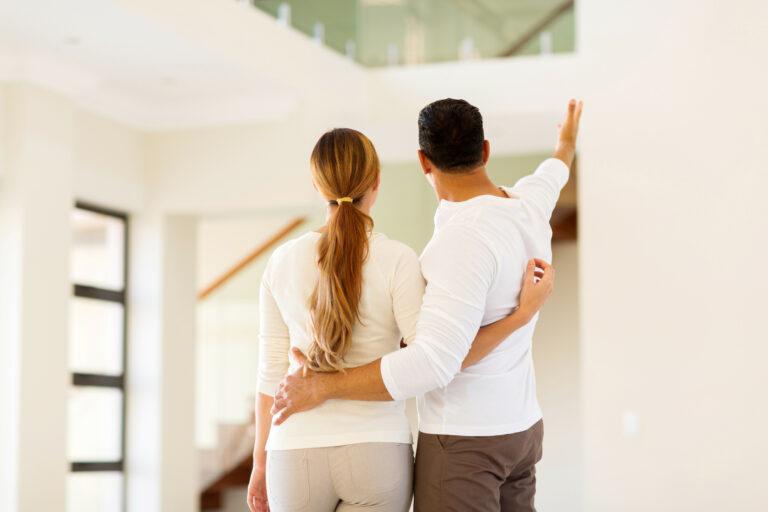 Mäklarnas bästa tips till dig som vill köpa bostad
