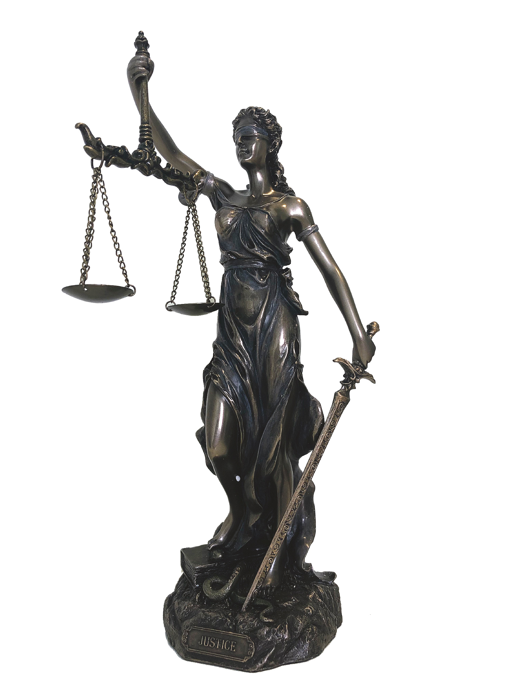 Advokaten Agneta: Om juridiska begrepp på bokstaven J