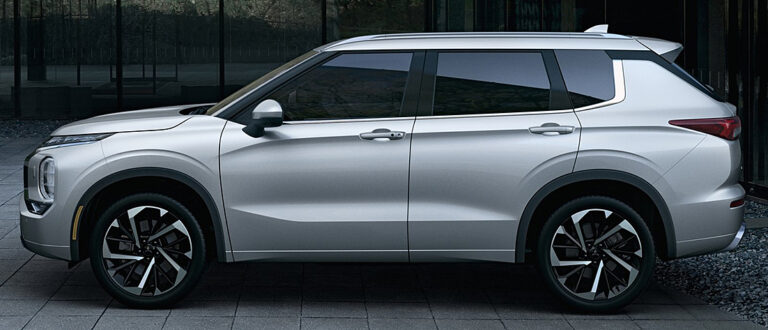 Trendig bildesign