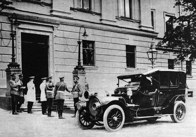 Bilar från A till Ö: Finaste bilen fick sin form i Ö-vik