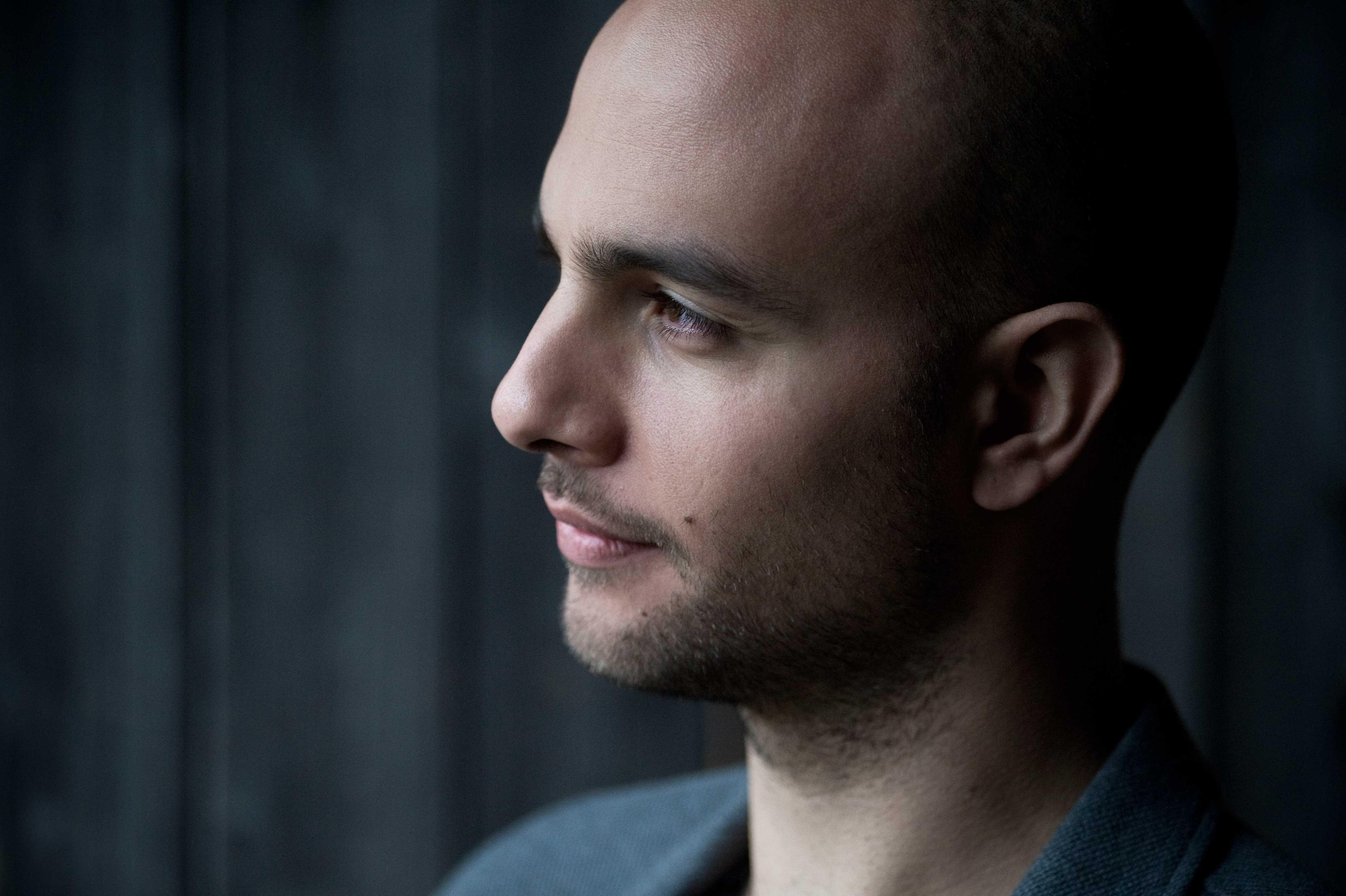 S12-13-Shai-Maestro-Photo-Jean-Baptiste-Millot