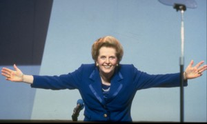 Margaret-Thatcher-1990-007