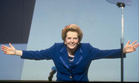 Margaret-Thatcher-1990-007