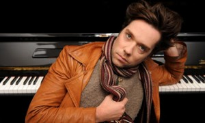 Rufus-Wainwright-001