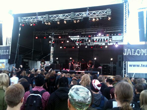 ND-Jalo2011