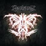 Darkane-The_Sinister_Supremacy-juni2013